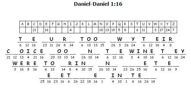 free bible word search to print