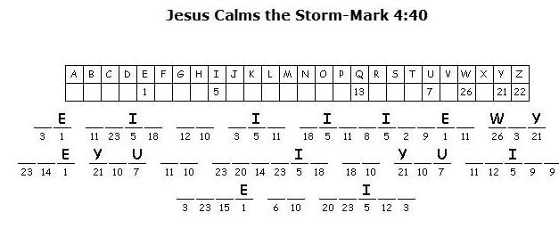 photo about Jesus Calms the Storm Printable identified as Children Bible Worksheets-Cost-free, Printable Jesus Calms the Storm