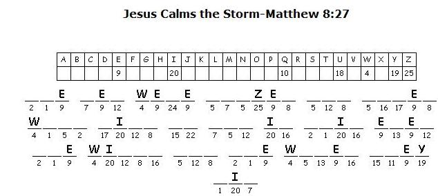 image relating to Jesus Calms the Storm Printable identify Small children Bible Worksheets-Totally free, Printable Jesus Calms the Storm